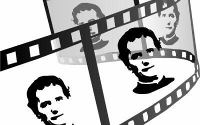 Don Bosco de cine