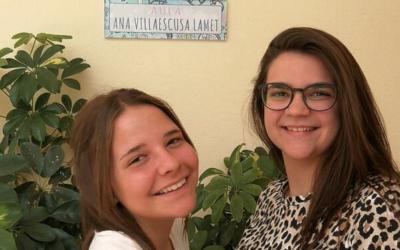 El colegio Salesianos y Diverciencia lanzan una asesoría de tecnologías móviles